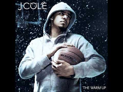 J. Cole - Dead Presidents 2