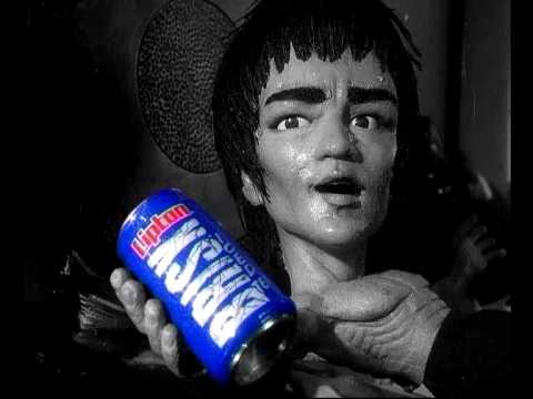 Pepsi-Lipton Brisk Harvard Case Solution & Analysis