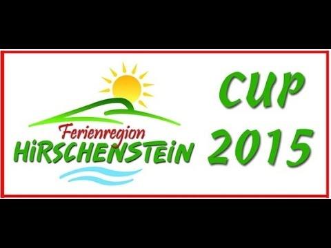 Hirschenstein CUP Finale 2015 TSV Solln F1 20.02.2015