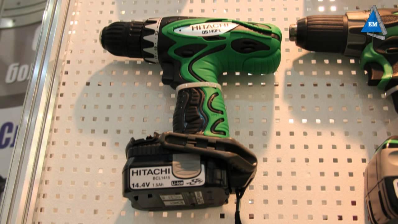 Ремонт аккумулятора шуруповерта своими руками хитачи 92