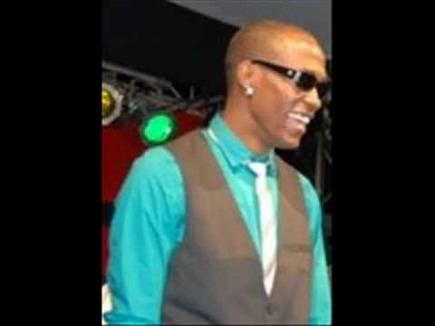 Laden - Rave { Weekend Riddim Raj-p east Links Records Feb 2012 Video Made By The Banks} video