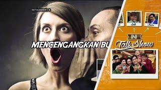 Download Lagu Cocokologi - Sule Diangkat Bapak Oleh Rizky Febian Gratis STAFABAND
