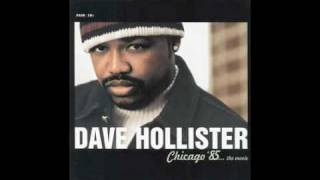 Watch Dave Hollister Dont Take My Girl Away video