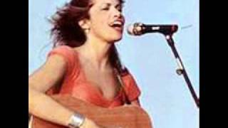 Watch Carly Simon Fairweather Father video