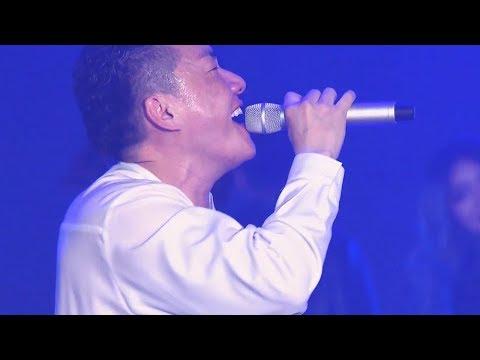 Bold - Chi Nadad Durlaasai (Live)