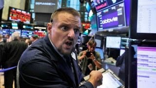 Why investors should be concerned about earnings