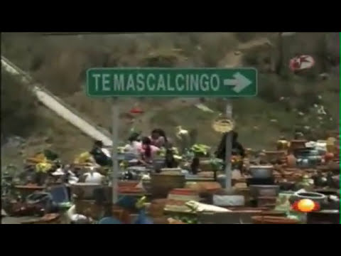 Los Reporteros-Inmigrantes e indocumentados en Arizona 2de5