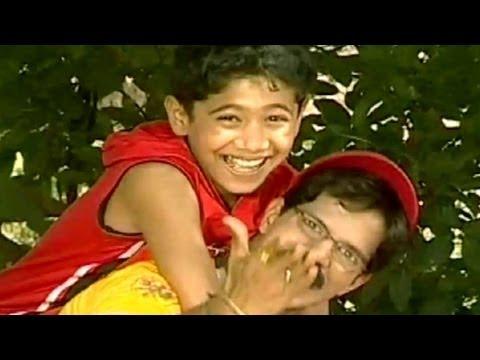 Ye Babya Kashala Miss Call Karto - Naad Khula Marathi Song