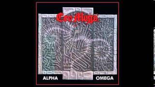 Cro-Mags - Alpha Omega(1992) FULL ALBUM