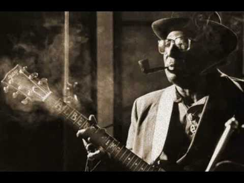 Albert King / Feel Like Breakin' Up Somebody's Home