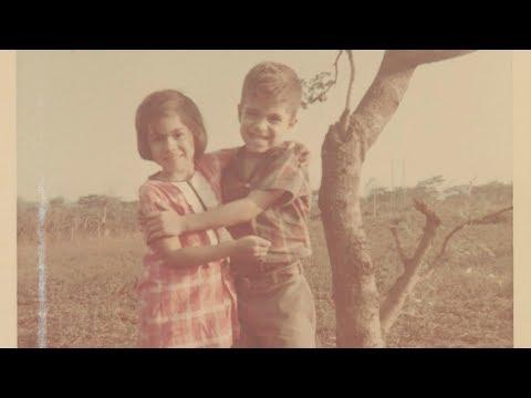 Reyna Aburto's Story—Part 1: Heartbreak and Hope