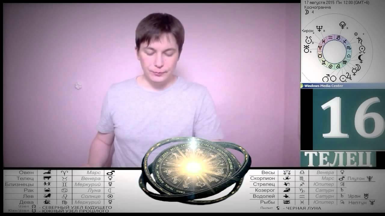 Goroskopru thumbnail