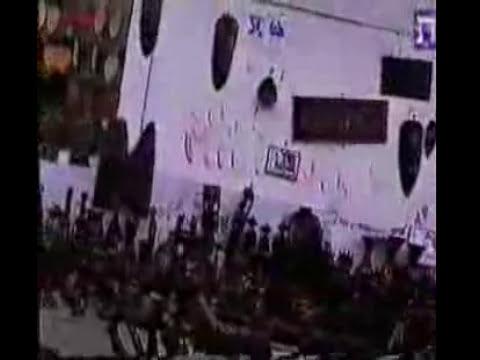 HUGO CHAVEZ OFICIALMENTE ERA SANTERO - HECHICERO - VUDU