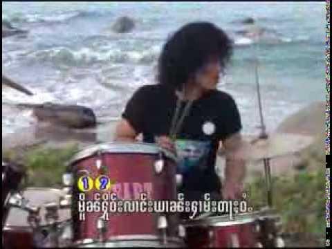 วง Tiger Heart Vilar Band