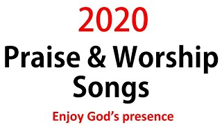 Worship Songs 2018 - David G, Prospa Ochimana Ekwueme  Song & Sinach Songs