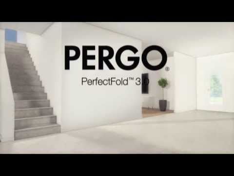How to lay vinyl flooring by Pergo (en)