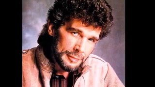 Watch Eddie Rabbitt Rivers video