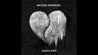 Michael Kiwanuka - Cold Little Heart (Full Version)