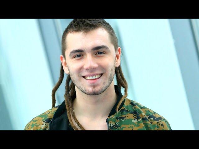 "Kamil Bednarek - ""Talizman"" - PnŚ"