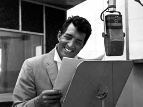 Dean Martin - Open Up The Doghouse (Two Cats Are Coming In)