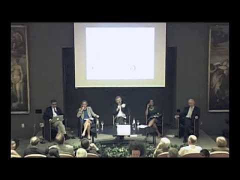 Digital Diplomacy Series: Real-time world, real-time diplomacy - Embassy of Italy