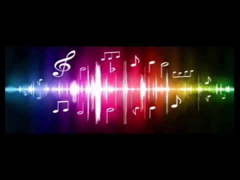 Electro mix vol3 Dj Skunik