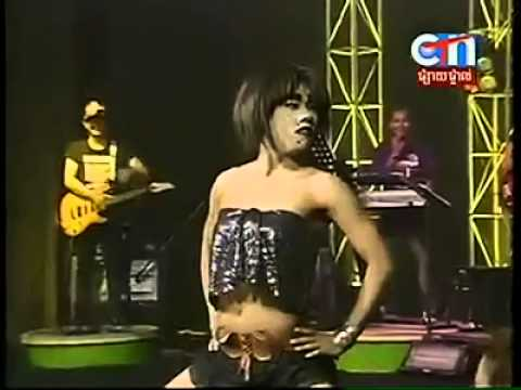 Khmer CTN Comedy 2011