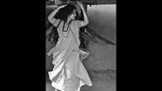 রাধা রমন দত্তের একটি জনপিয় গান গাইলেন সমীরঅ(17)