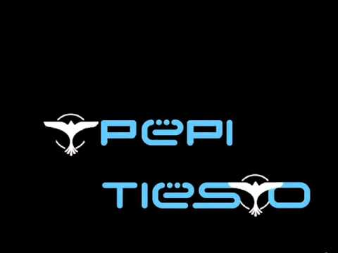 Dj Pepi - Epic Trance Mix ~Enjoy~