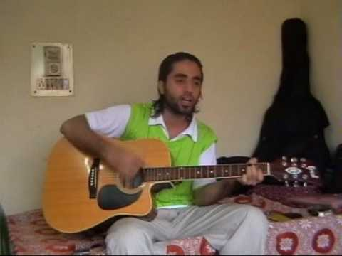 Pehli Nazar Mein (Atif Aslam) 2008