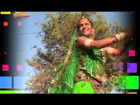 DJ Par Aaja Mahare Sage Nach Le  O Sajan  Rajasthani