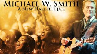 Watch Michael W Smith The Last Letter video