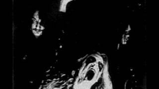 Watch Mayhem Procreation of The Wicked video
