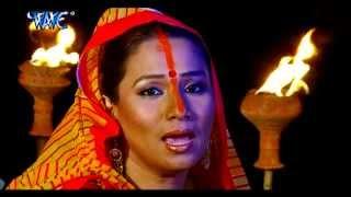 download lagu Ugi He Dinanath  उगी हे दीनानाथ  Ugi gratis