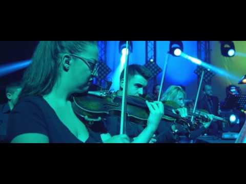 Voltaj - Din toata inima (live - Sala Polivalenta Cluj-Napoca)