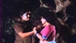 Kadalile Ponmeeno || Chandrahasam || Malayalam Film Song