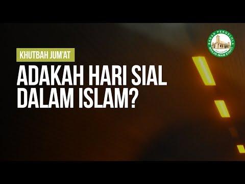 Rasulullah ﷺ Berinteraksi Dengan Anak-Anaknya #8 - Ustadz Khairullah Anwar Luthfi, Lc