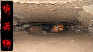 10 Cuevas que todavía se consideran inexploradas
