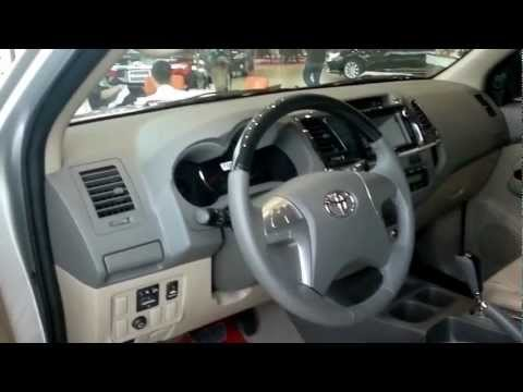 toyota fortuner 2013. fortuner V.fortuner 2 7. fortuner 2014. gia xe fortuner
