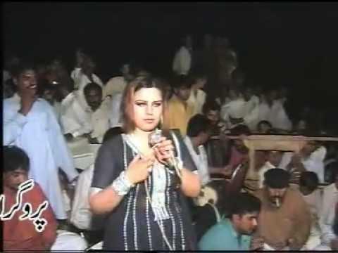 Anmol Sayal Piplan Di Chan.15 24 video