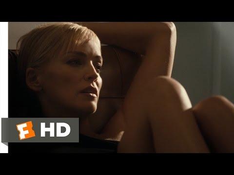 Basic Instinct 2 (5 11) Movie Clip - Sex & Death (2006) Hd video