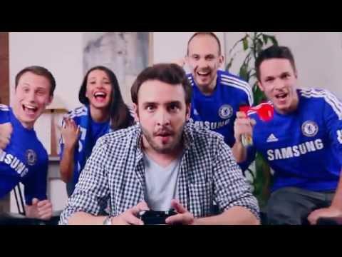 Tuto FIFA 15: La leçon débute (ft. Pierre Ménès)