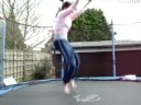 laura denman gymnastics