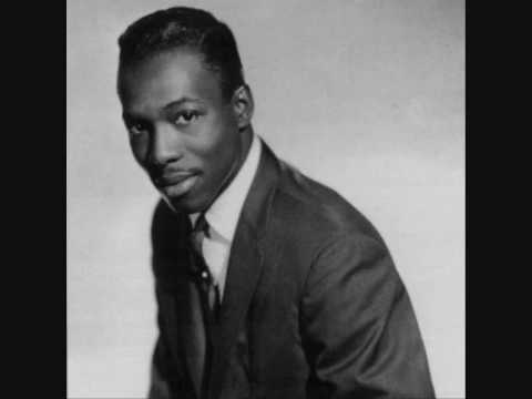 Wilson Pickett - Midnight Hour