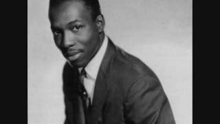 Wilson Pickett - In the Midnight Hour