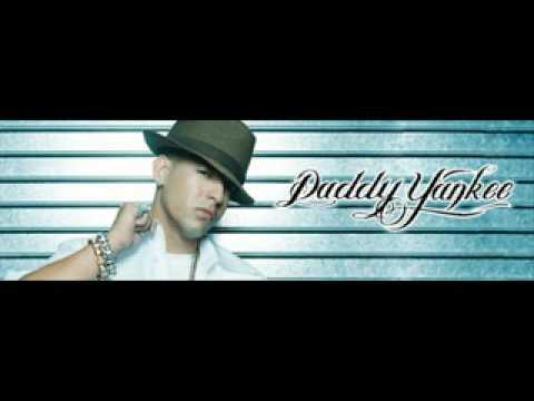 Daddy Yankee - Mirame (Yaadein - eli re eli )