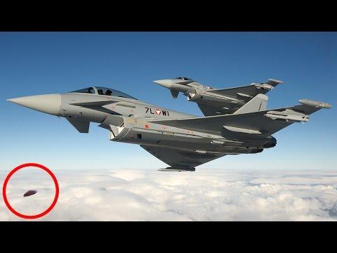 UFO Sichtungen In Österreich - Dokumentation | MythenAkte