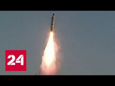 Новая провокация: КНДР нервирует мир очередными испытаниями