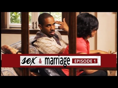 Sex & Marriage (ep1 Of 6) video