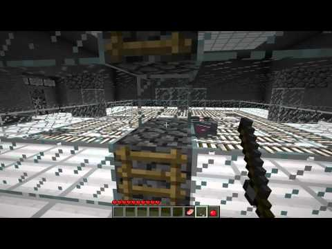 Minecraft: Escape Craft 3 Episode 1